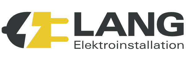 Lang Elektroinstallation